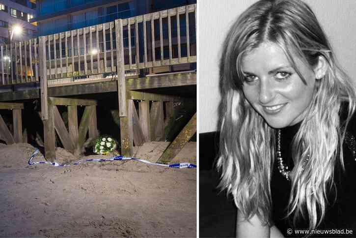 """De moord op Sofie Muylle, deel 1: """"De avond voor haar dood was ze nog zo in de wolken"""""""