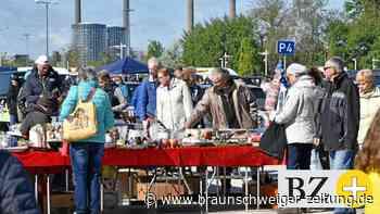 Wolfsburger Veranstalter hofft auf Open-Air-Geschäft