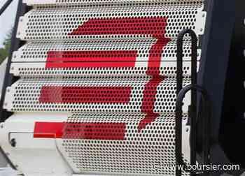 Eiffage signe les travaux d'aménagement des gares La Courneuve Six-Routes et Le Blanc-Mesnil du Grand ... - Boursier.com