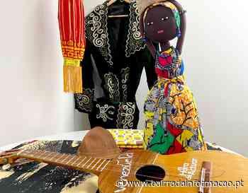 Semana da Interculturalidade, em Oliveira do Bairro, de 17 a 23 de maio - Bairrada Informação