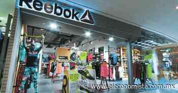 Adidas subastará Reebok; Anta Sports, Fila y Li Ning pujarán por la marca deportiva - El Economista