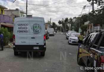 Se registra un nuevo suicidio en Merida - sipse.com