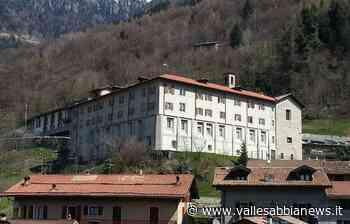 Bagolino - Visite senza barriere per i possessori di Certificazione Verde - Valle Sabbia News