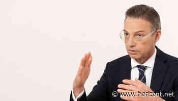 """dfv-Geschäftsführer Sönke Reimers: """"Wir kämpfen wie die Löwen"""""""