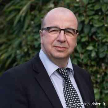 Saint-Arnoult-en-Yvelines: Victime de pressions et de menaces, le maire rend son écharpe - Le Parisien