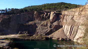 Pannelli fotovoltaici nelle cave, Fornace ci pensa - Trento Today