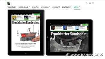 Update der Google-Suche: Fast 90 Prozent der Lokalzeitungen sollten ihre Websites für die neuen Algorithmen umbauen