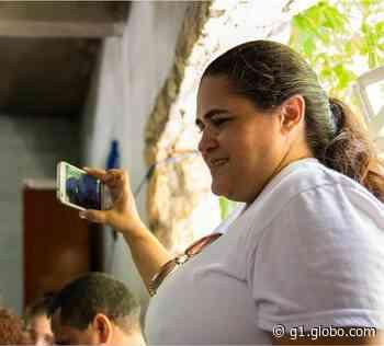 Geógrafa é encontrada morta nas proximidades de açude em Itaitinga, na Grande Fortaleza - G1