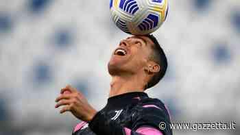 Ingaggio monstre e bonus fiscale: ecco perché Ronaldo non lascerà la Juventus