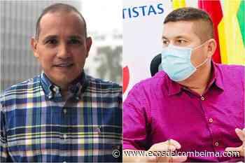 Concejal William Rosas destapa presuntas irregularidades en el IMDRI - Ecos del Combeima
