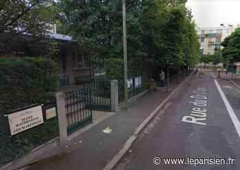 Rueil-Malmaison : une fillette de 5 ans gravement brûlée par un virucide à l'école maternelle - Le Parisien