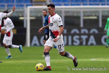 Highlights Crotone-Hellas Verona 2-1: Video Gol 36ª Giornata di Serie A - Bottadiculo