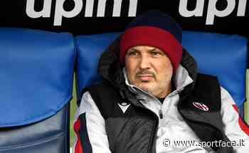 Probabili formazioni Hellas Verona-Bologna: trentasettesima giornata Serie A 2020/2021 - Sportface.it