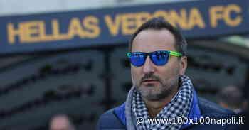 Hellas Verona, sequestrati 6,5 milioni di euro dalla Guardia di Finanza - 100x100 Napoli