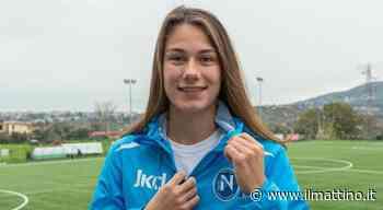 Hellas Verona-Napoli femminile, contemporanea con Bari-San Marino - ilmattino.it