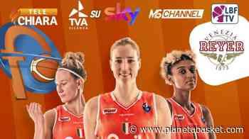 A1 Femminile - Finale: Famila Schio, battaglia epica in Gara 3, ecco gara 4 - Pianetabasket.com