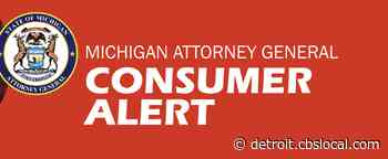 AG Nessel Issues Consumer Alert On Over-The-Counter Hearing Aids - CBS Detroit