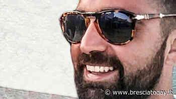 Castenedolo: morto a 36 anni Gabriele Poli, lunedì il funerale - BresciaToday
