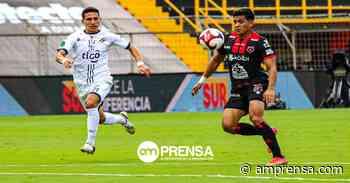 """El """"Súper León"""" empata ante Guadalupe y cierra de forma invicta la fase regular - amprensa.com"""