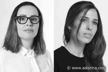 """Agustina Militerno y Guadalupe Fuertes: """"Debemos entender la IA como una herramienta que permite escalabilidad, para nosotros sumarle empatía"""" - adlatina.com"""