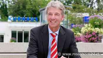 Schwaller stellt klar: Keine Rücktrittsforderung an Stöttner