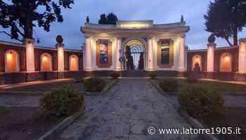 Ercolano – Riparte Close Up Cantieri al Parco Archeologico di Ercolano. - La Torre dal 1905