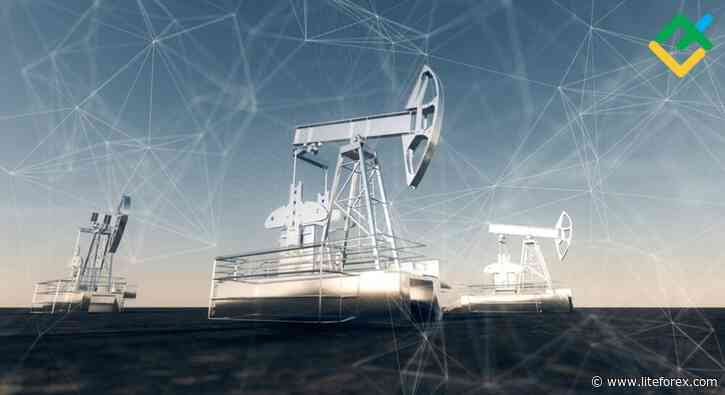 Short-term analysis for oil, gold, and EURUSD for 14.05.2021