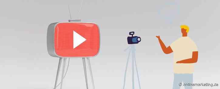 Hey guys: YouTube-Studie zeigt, wie (fast) alle Creator ihre Videos beginnen