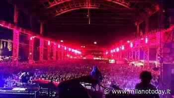 Al Carroponte di Sesto (Milano) riprende la stagione dei concerti - MilanoToday.it
