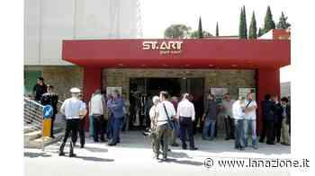Vaccinazioni al Centro St.Art Proteste a Sesto rimasto senza hub - LA NAZIONE