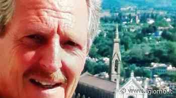 Sesto, medico morto per Covid: a settembre il sostituto - IL GIORNO