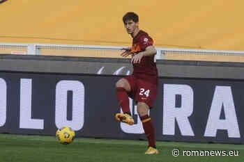 Giudice Sportivo, nessuna sanzione per la Roma e sesto cartellino per Kumbulla - RomaNews