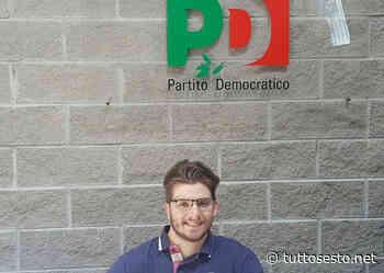 """Calzolari (Pd): """"Realizzare hub vaccinale anche a Sesto Fiorentino"""" - Stefano"""