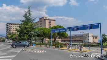 S. Paolo, al sesto piano chiude il reparto Covid: più spazio a Medicina - La Stampa