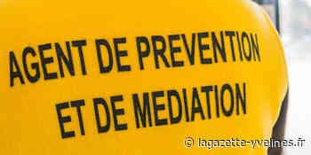 Mantes-la-Ville - Quinze médiateurs prochainement recrutés | La Gazette en Yvelines - La Gazette en Yvelines
