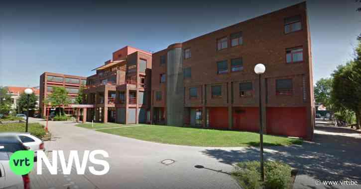 Uitbraak Indiase variant in woonzorgcentrum Borsbeek, één bewoner overleden - VRT NWS