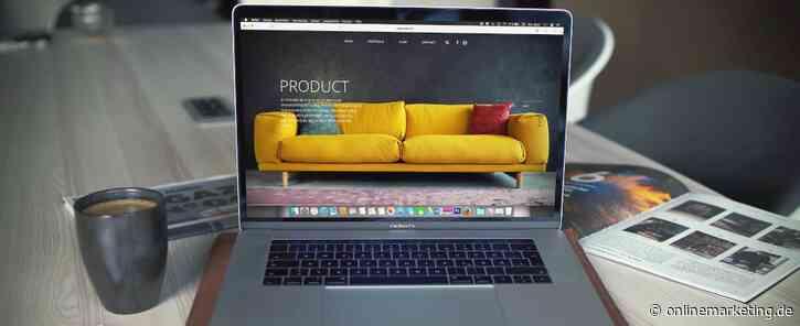 How-to: So kannst du das Potential deiner Werbekampagnen auch auf der Website ausschöpfen