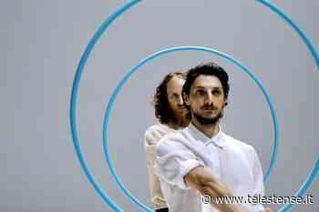 Riparte la stagione al Teatro Comunale di Ferrara con il doppio spettacolo di musica e danza - Telestense