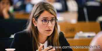 Ferrara (M5s): «Calabria in ritardo sulle riforme e fondi europei a rischio» - Corriere della Calabria