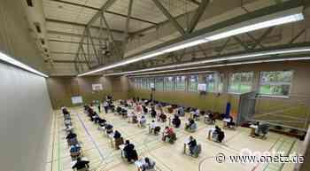 Abitur-Start auch in Amberg und Sulzbach-Rosenberg - Onetz.de