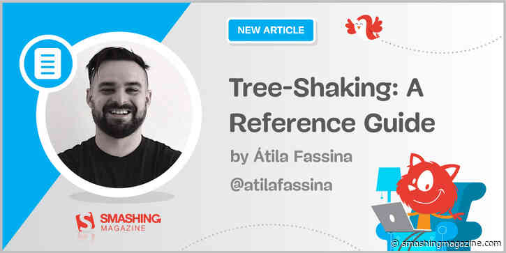 Tree-Shaking: A Reference Guide