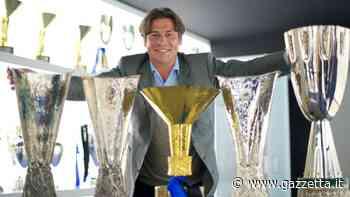 """Inter, senti il diabolico Berti: """"Meglio se vince la Juve, così..."""""""