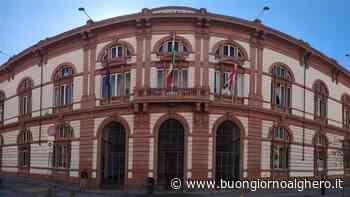 L'università di Sassari aderisce al Polo Universitario Penitenziario - BuongiornoAlghero.it