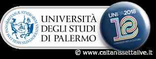 Open day al Polo territoriale universitario di Caltanissetta - CaltanissettaLive