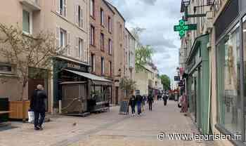 A Clamart, le Grand Paris Express et un cadre de vie moins urbain dopent le marché immobilier - Le Parisien