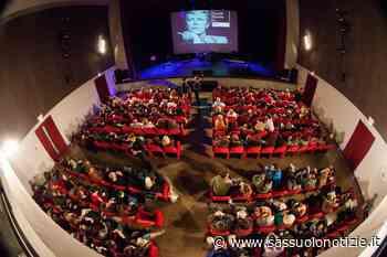 L'8 maggio riapre il cinema teatro Astoria a Fiorano Modenese - Sassuolonotizie.it