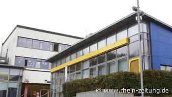 Debatte um Reaktivierung der Realschule beendet: Baumholder fühlt sich abgehängt - Rhein-Zeitung