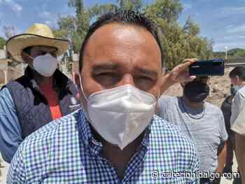 Cesan a directora del área de Transparencia en Tula - Criterio Hidalgo