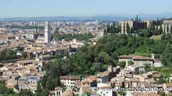 Verona, torna il teatro nei quartieri con due spettacoli gratuiti - il Resto del Carlino