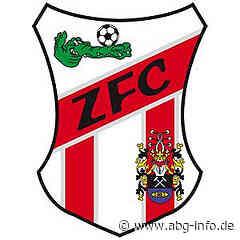 Holm Pinder und Daniel Rupf bleiben Trainerteam des ZFC Meuselwitz - ABG-info.de